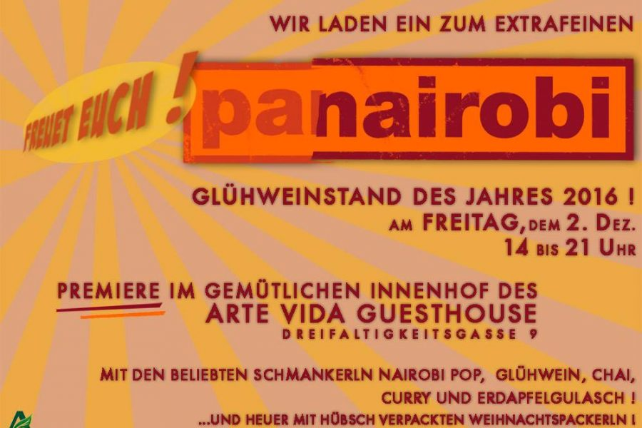 panairobi-arte-vida