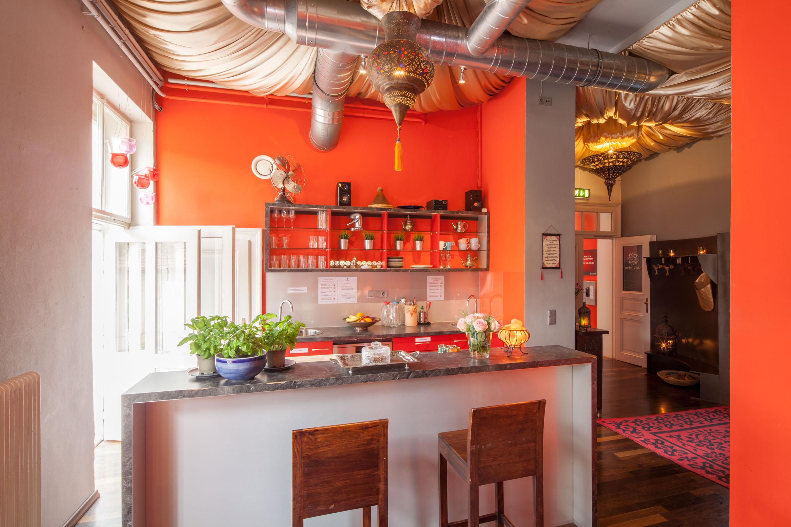 arte vida boutique guesthouse_2600px-4