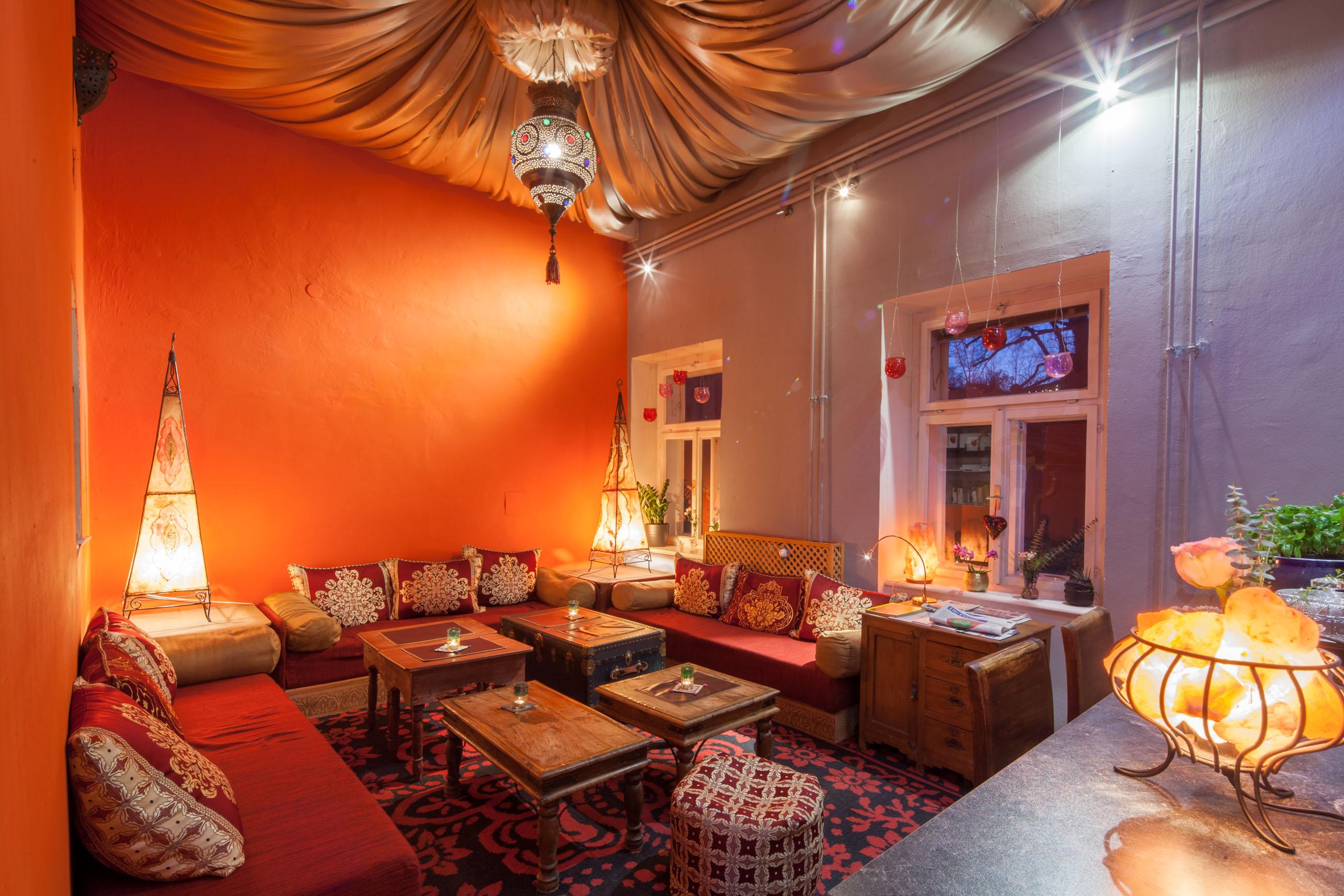 arte vida boutique guesthouse_2600px-41