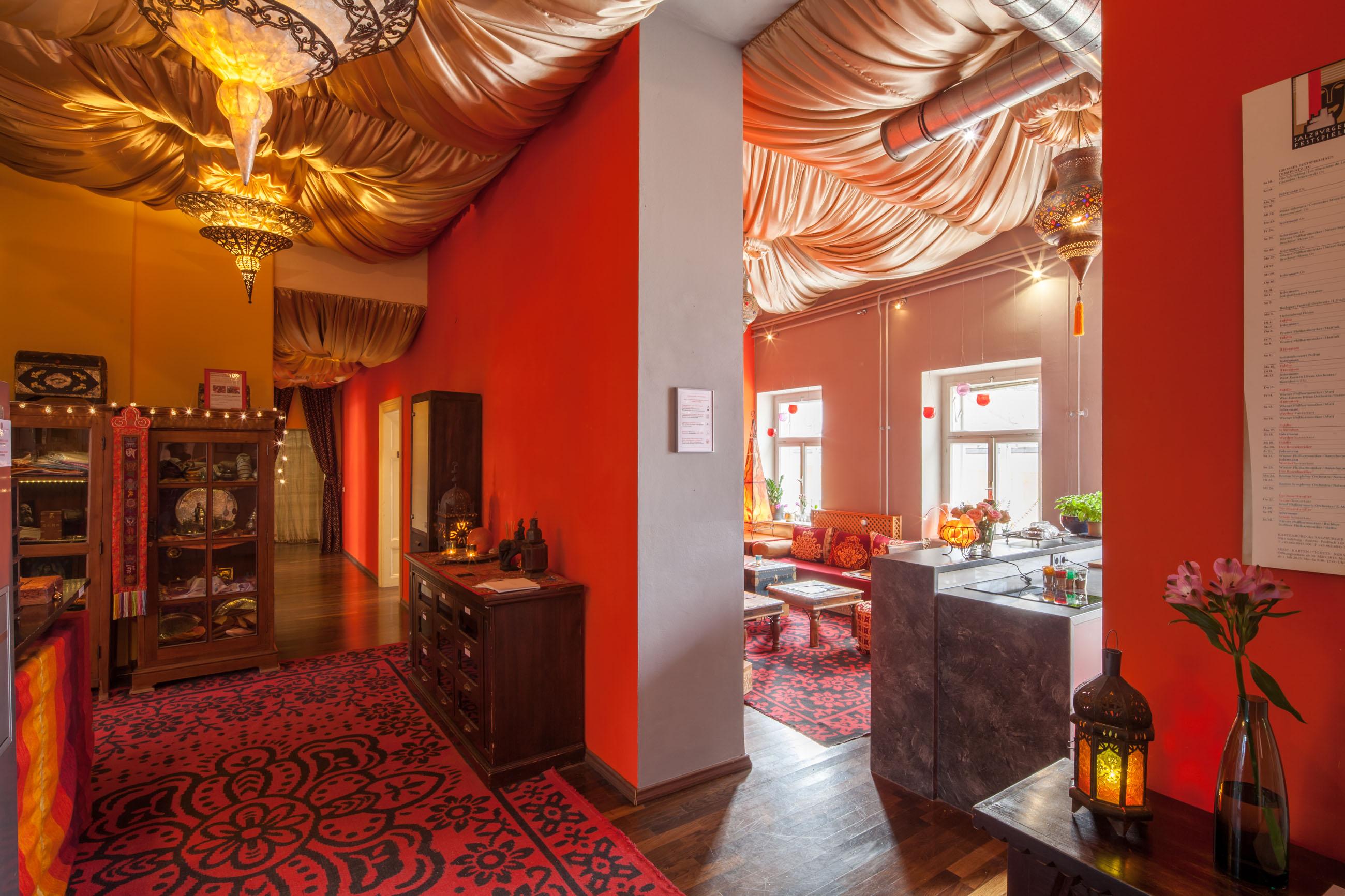 arte vida boutique guesthouse_2600px-5