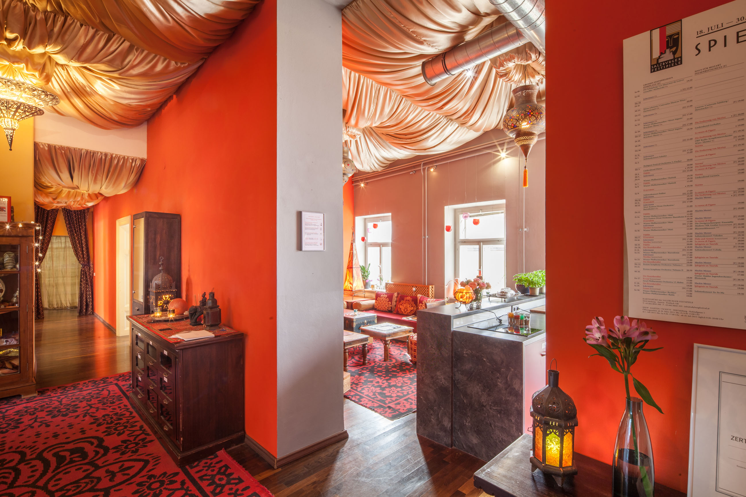 arte vida boutique guesthouse_2600px-6